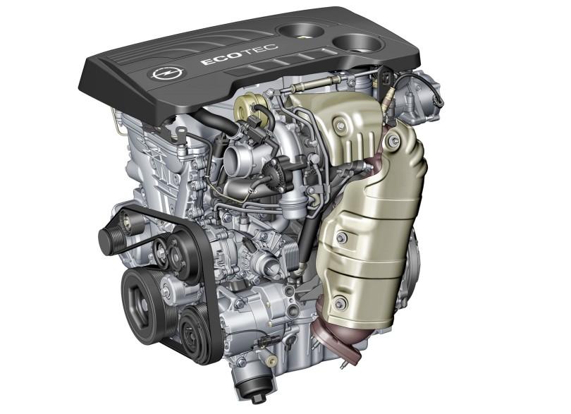 opel-cascada-1.6.-SIDI-Turbo-200PS