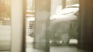 Hyundai Tucson reveal video