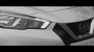 Nissan MICRA - Η επανάσταση μόλις άρχισε…