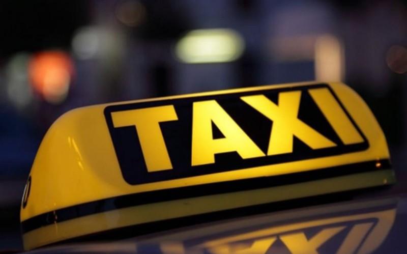 Τιμές καινούριων TAXI SEAT