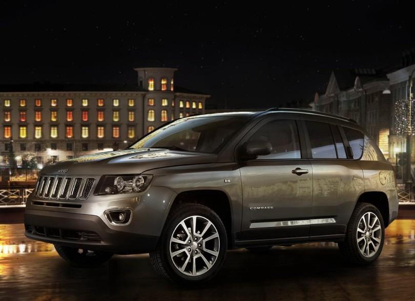 Jeep-Compass-Geneva-2013