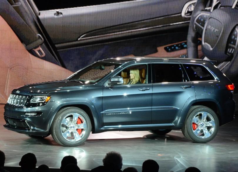 Jeep-Grand-Cherokee-NAIAS-2013