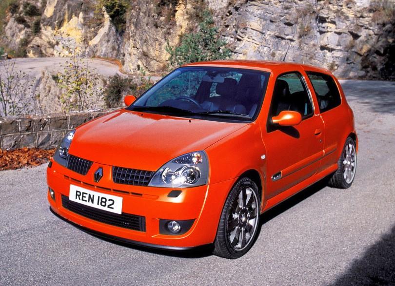 MTX-GTI-5.000-euros-RENAULT-CLIO-SPORT
