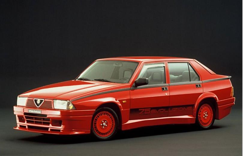 Alfa-Romeo-75-IMSA-3