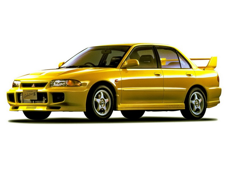 Mitsubishi_Lancer_EVO_III