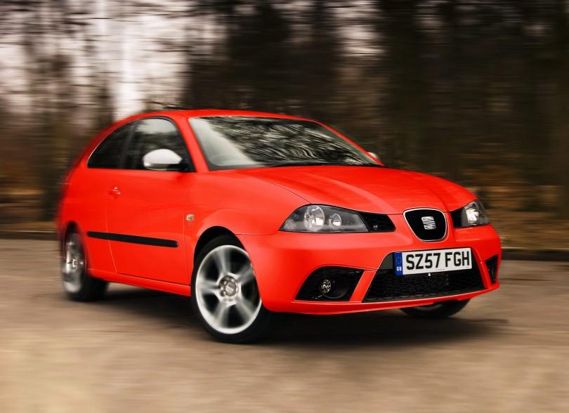MTX-GTI-5.000-euros-SEAT-IBIZA-FR