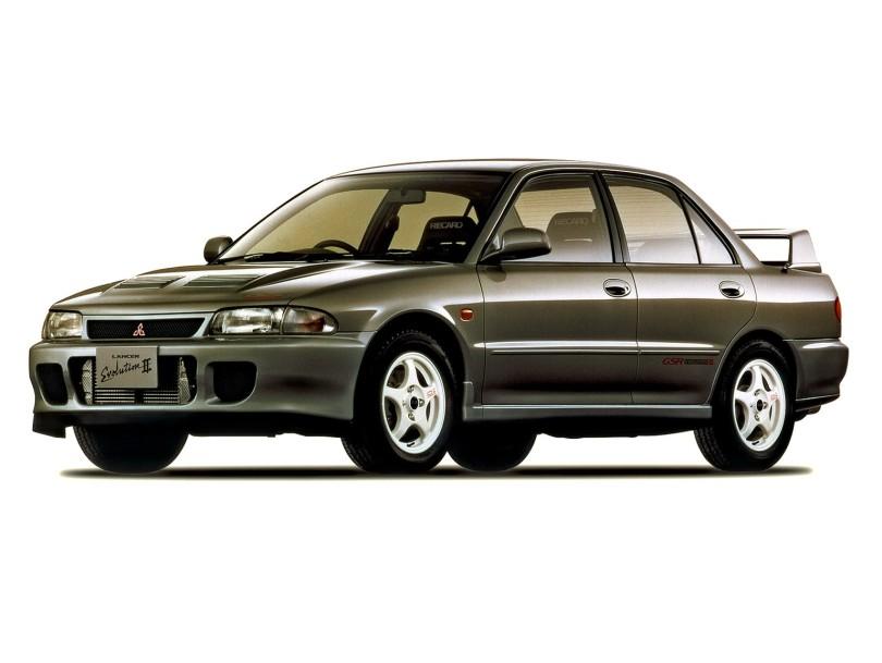 Mitsubishi_Lancer_EVO_II