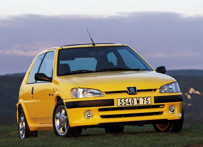 MTX-GTI-5.000-euros-PEUGEOT-106-GTI