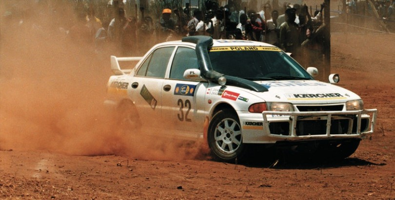 oldest-rally-driver-2
