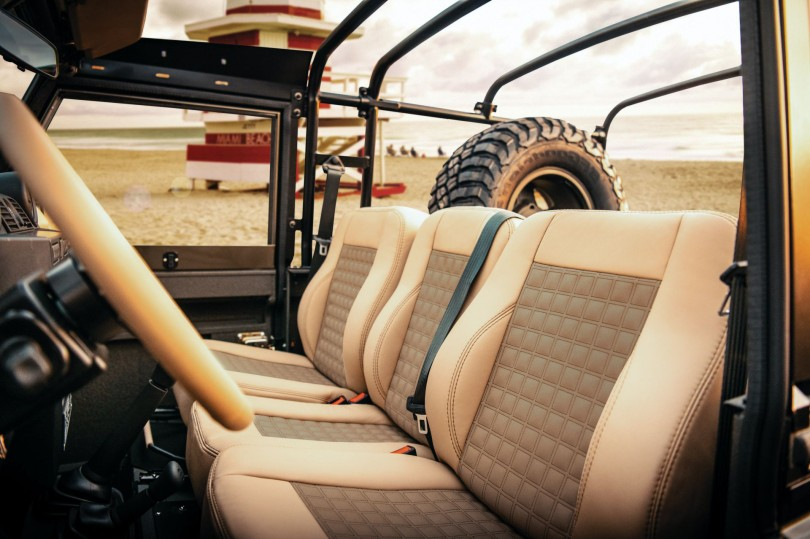 Twisted-NAS-E-4x4-electric-conversion-of-Land-Rover-Defender-4
