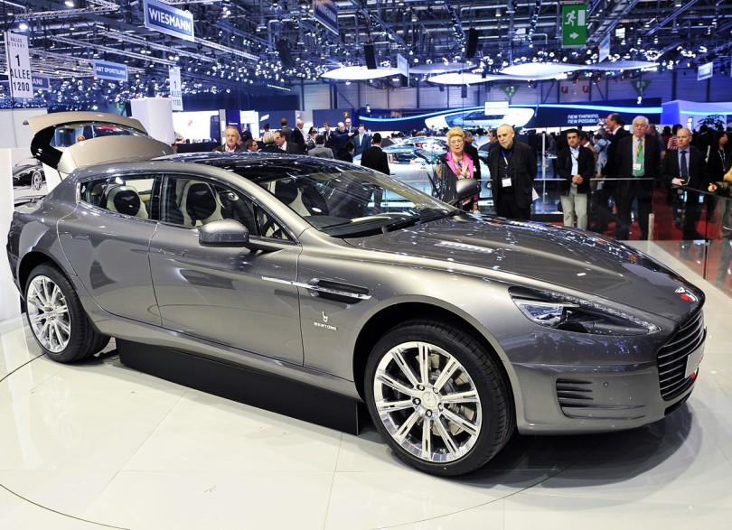Geneva-2013-Top-10-Concepts