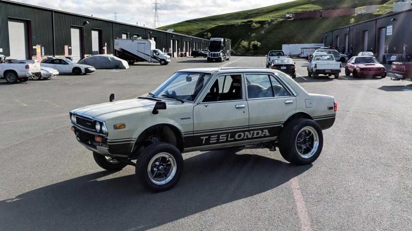 1981-teslonda-accord