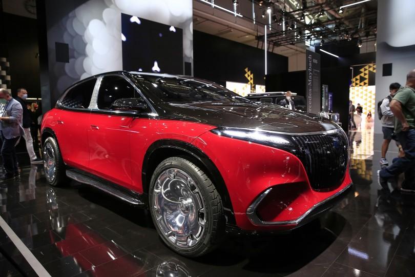 Mercedes-Maybach-EQS-Concept