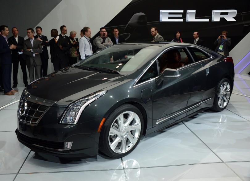 Cadillac-ELR-NAIAS-2013