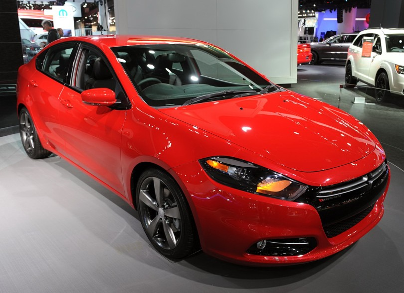 Dodge-Dart-GT-NAIAS-2013
