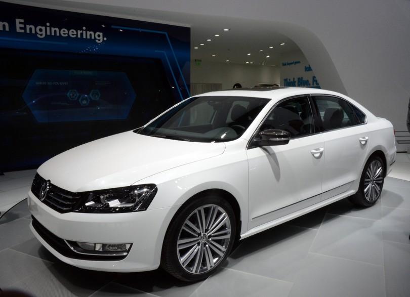 VW-Passat-Performance-concept-NAIAS-2013