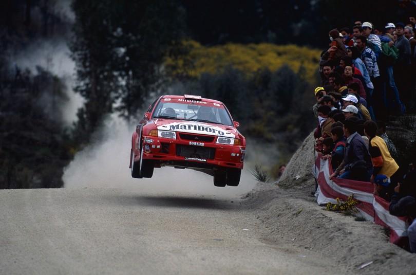 1999-WRC-Tommi-Makinen