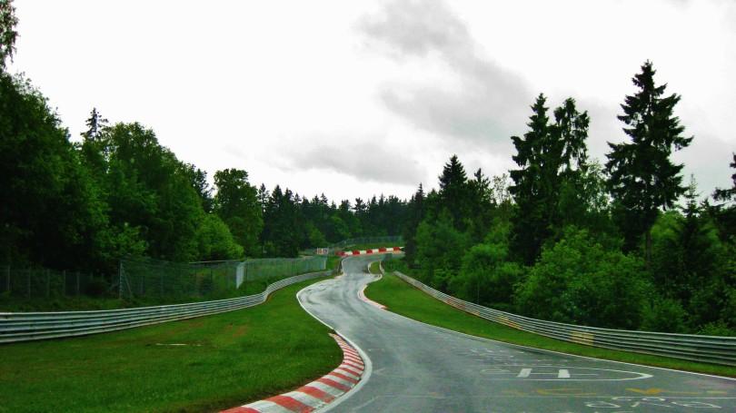 Nuerburgring 22