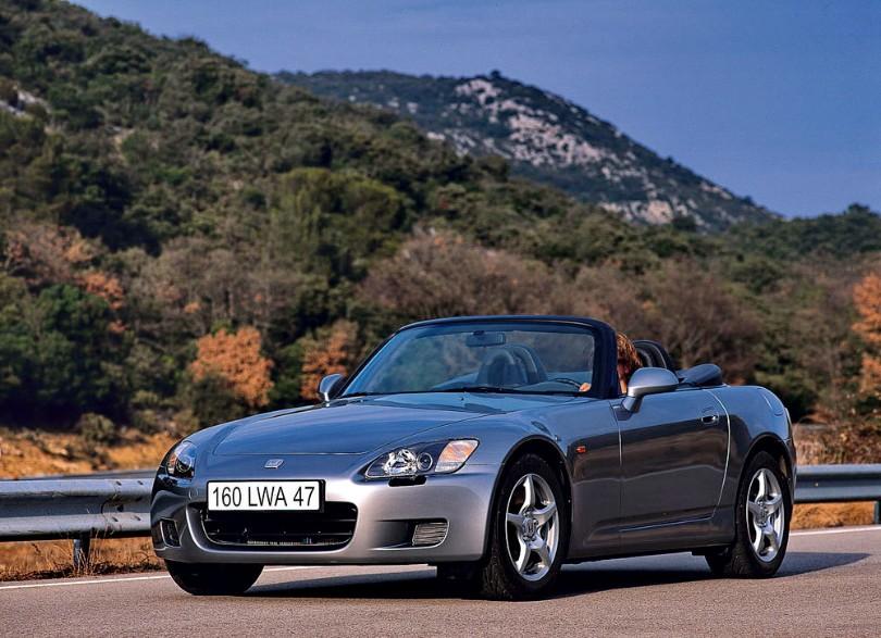 MTX_Drivers_Car_5000_euro