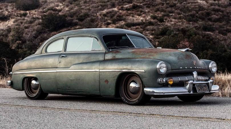 1949-mercury-ev-derelict