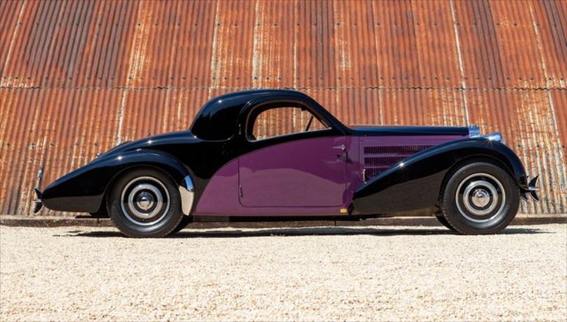 Bugatti-Type57-2