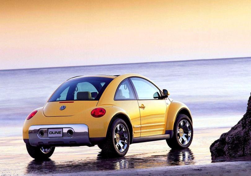 VW-Beetle-Dune-concept-2000