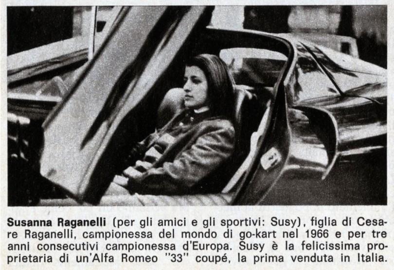 Raganelli