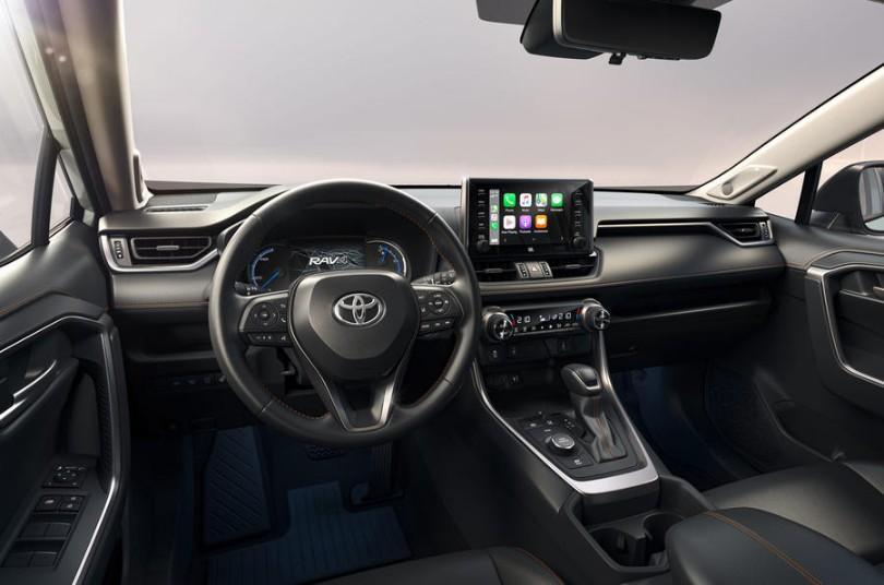 Toyota-Rav4-Adventure-2022-3