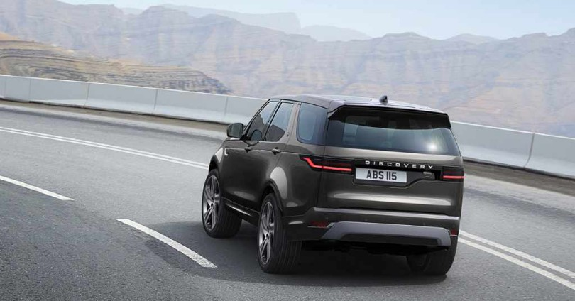 discovery edition1