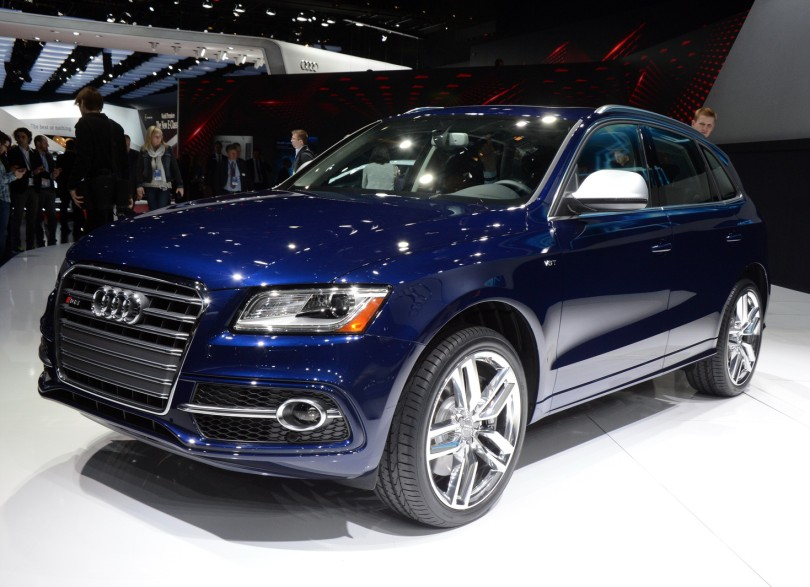 Audi-SQ5-NAIAS-2013
