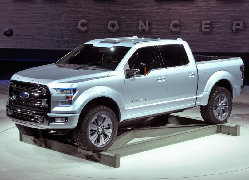 Ford-Atlas-concept-NAIAS-2013