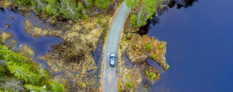 Mercedes-Benz: Ένας γενναίος, πράσινος κόσμος γεννιέται!