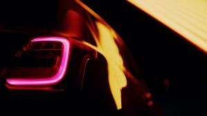 Suzuki Swift 2017 trailer