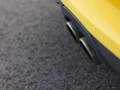Porsche Boxster Experience
