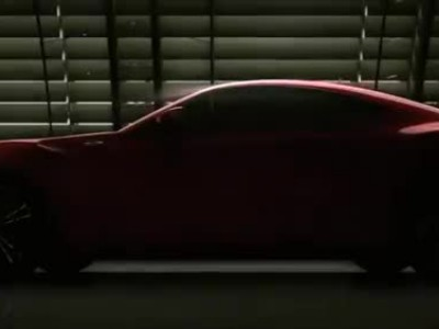 Toyota GT86: Pure joy of driving