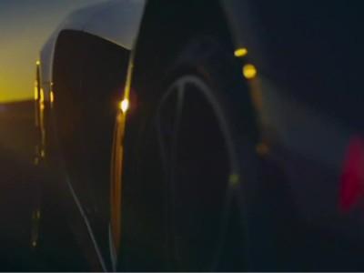 McLaren 12C Spider: The Official Launch Film