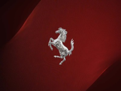 Museo Enzo Ferrari_Tomorrow's Museum is born