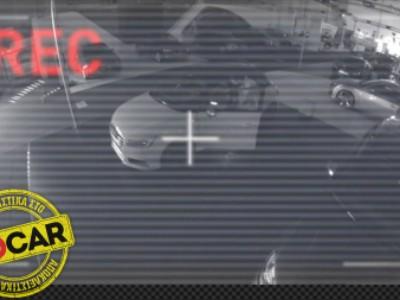 Audi S1: Η ΑΠΑΓΩΓΗ!