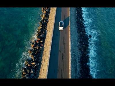 Opel Mokka X 2016 GR