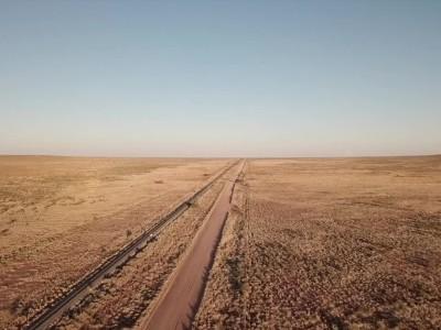 Δοκιμές σε καύσωνα: Η FCA μας ταξιδεύει στη Ν. Αφρική