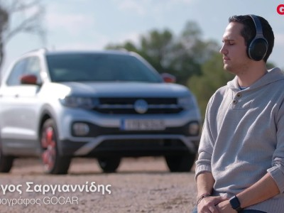 Volkswagen T-Cross - I am Intuitive_link