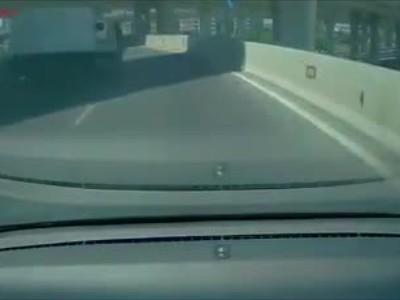 Φορτηγό το