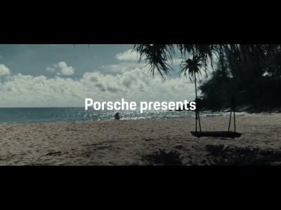 Porsche: 8 γενιές 1 icon
