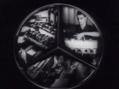 Οι κορυφαίες στιγμές της Mercedes-Benz στον μηχανοκίνητο αθλητισμό