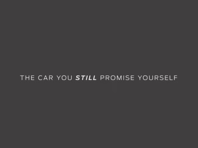 Ford Capri: Το εμβληματικό σπορ αυτοκίνητο έγινε… 50 ετών