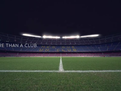 Συνεργασία της Cupra με το ποδοσφαιρικό μεγαθήριο Μπαρτσελόνα
