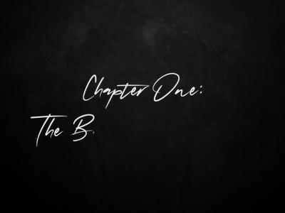 Bugatti Baby: Ένα δώρο γενεθλίων