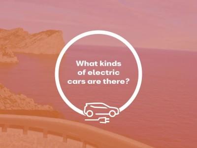 5 ερωτήσεις και απαντήσεις σχετικά με τα ηλεκτροκίνητα οχήματα