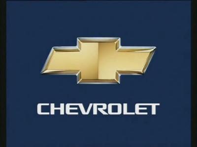 Chevrolet Laceti