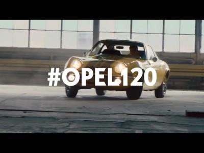 Η ανασκόπηση της Opel για το 2019